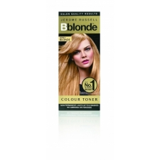 Jerome Russell Bblonde Colour Toner Honey Blonde 75ml