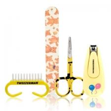 Tweezerman Children's Manicure Kit Маникюрный набор для детей