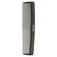 Beter Pocket comb Deluxe