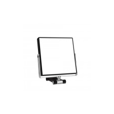 Beter Revolvong and foldable mirror x7 Viva