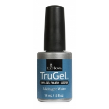 EzFlow TruGel Geelilakka Midnight Waltz 14ml