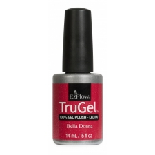 EzFlow TruGel Bella Donna 14ml