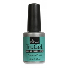 EzFlow TruGel Phantom Prince 14ml