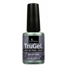 EzFlow TruGel Geellakk Suit of Armor 14ml