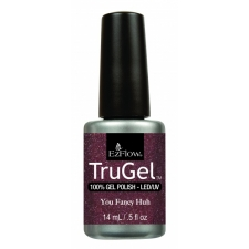 EzFlow TruGel Geellakk You Fancy Huh 14ml