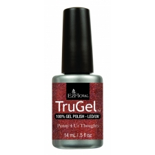 EzFlow TruGel Geellakk Penny 4 Your Thought 14ml