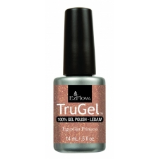 EzFlow TruGel Egyptian Princess 14ml