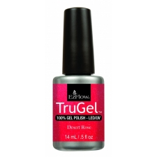 EzFlow TruGel Desert Rose 14ml