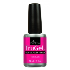EzFlow TruGel Pink Lady 14ml