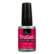 EzFlow TruGel Geellakk Lookin' Good 14ml