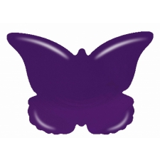 EzFlow TruGel Гель-лак Purple Fever 14мл