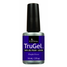 EzFlow TruGel Purple Fever 14ml