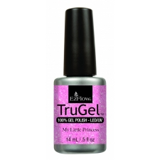 EzFlow TruGel My Little Princess 14ml
