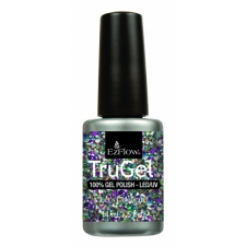 EzFlow TruGel Let's Celebrate! 14ml