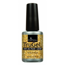 EzFlow TruGel Make It Rain 14ml
