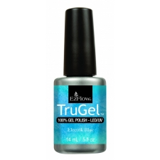 EzFlow TruGel Electrik Blue 14ml