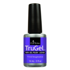 EzFlow TruGel Vivid Imagination 14ml