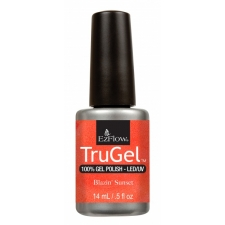 EzFlow TruGel Blazin' Sunset 14ml