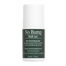 GiGi No Bump Roll-On Skin Smooting Gel 59
