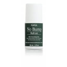 GiGi No Bump Roll-On Skin Smooting Gel 59ml