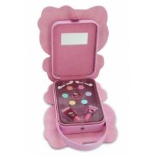 Hello Kitty Make-up set
