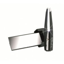 Beter La pinzette tweezer with light and mirror