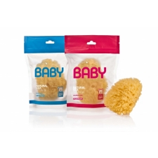 Suavipiel Baby's sponge natural