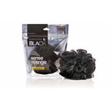 Suavipiel BLACK peeling sponge