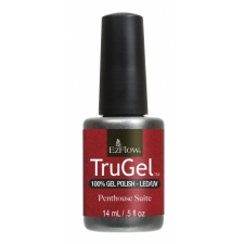 EzFlow TruGel Penthouse Suite 14ml