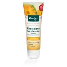 Kneipp Calendula Cream