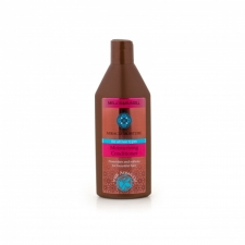 Argan Shine moisturizing conditioner 250 ml
