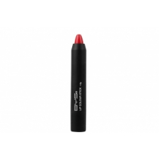 BYS Lip Colour Stick STRAWBERRY DAIQUIRI