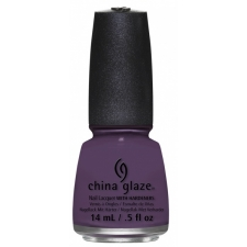 China Glaze Kynsilakka All Aboard! - All Aboard