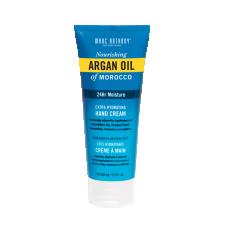 Marc Anthony Oil of Morocco Argan Oil Hand Cream 100ml