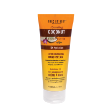 Marc Anthony Coconut Oil & Shea Butter Hand Cream 100ml