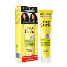 Marc Anthony Strictly Curls Curl Envy Curl Cream 177ml