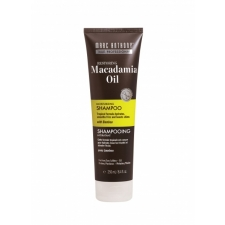 Marc Anthony Restoring Macadamia Oil Moisturizing Shampoo 250ml