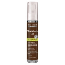 Marc Anthony Repairing Macadamia Oil Treatment 50ml