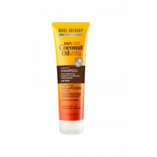 Marc Anthony Coconut Oil & Shea Butter Hydrating Shampoo 250ml