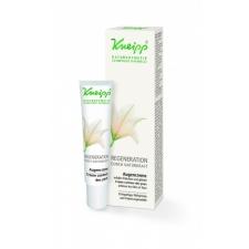 Kneipp Regeneration Eye Cream 15 ml