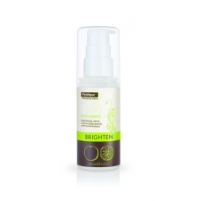 Frutique Citrus Essence Brightening Crème 100ml