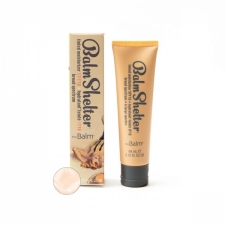 theBalm Tinted Moisturizer SPF 18 Lighter than Light