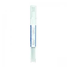 Отбеливающий карандаш-гель для зубов ABSOLUTE WHITE