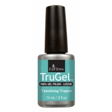 EzFlow TruGel Tantalizing 14ml