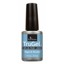 EzFlow TruGel Magic 14ml