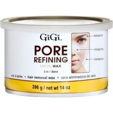 GiGi Pore Refining Facial Wax 396 g
