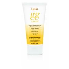 GiGi GG Cream