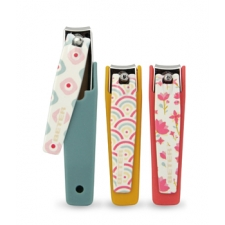 Beter Nail Clipper It's Lovely
