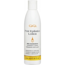 GiGi Post Epilation Lotion 236 ml