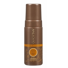 Body Drench Instant Bronzing Mousse 125ml